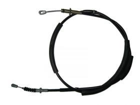 Cable de mando
