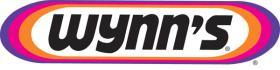 LUB.MOTOR VEHICULO LIG/PES  Wynns aditivos