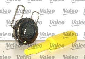 Valeo 003397