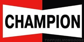 szczegóły kolejna szansa Darmowa dostawa Champion N281YC - BUJIA - Repuestos Moreno y Rodriguez