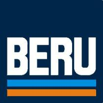REGULADOR  Beru