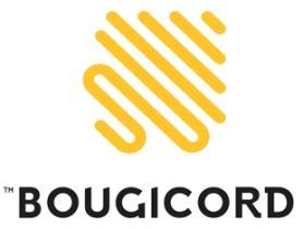 BOBINA  Bougicord