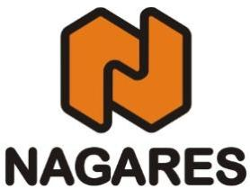 NAGARES MHG24 - CENTRAL TRONER-CTP24.24