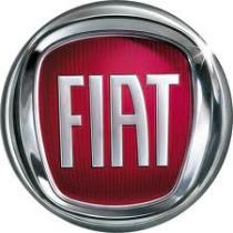 SUBFAMILIA DE FIAT   FIAT