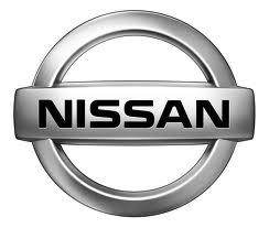 NISSAN -10205036-0 - CABLE PARE MOTOR                 MR