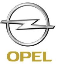 ACEITES  Opel