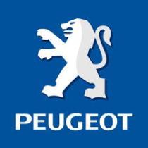 SUBFAMILIA DE PEUGE   PEUGEOT
