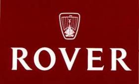 SUBFAMILIA DE ROVER   ROVER