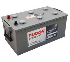 Tudor TF2353 - PREMIERPOWER TUDOR-PROFESSIONAL POW