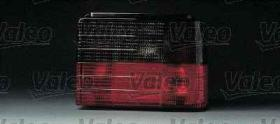 Valeo 065724