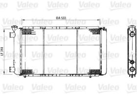 Valeo 730021 - RR CU.TUR.PEUGEOT 205 GTI/A.A.(MET.