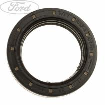 FORD 6152666 - RELE