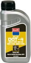 Krafft 10573 - SUPER DOT-3 PROFESSIONAL-LIQUIDO DE