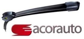 Sacorauto SACFLEX033 - ESCOBILLA FLEX 33CM