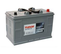 Tudor TF1202 -