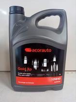 Sacorauto SAC100210