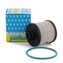 Purflux C533A - FILTRO DE GASOIL