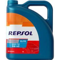 REPSOL RP135X51