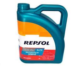 REPSOL RP141N51