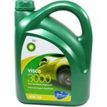 BP 5L V3000A3B4 - VISCO 7000 5W-30 4L.