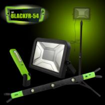 JBM BLACKFR-54 - PROMOCION BLACK FRIDAY 53 COMPUESTA 52230+52675+ PALETILLA