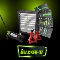 JBM BLACKFR-47 - PROMOCION BLACK FRIDAY 46 COMPUESTA 53560+ PALETILLA