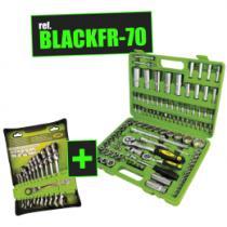 JBM BLACKFR-70